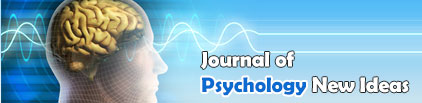 Journal of Psychology New Ideas